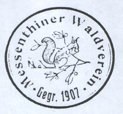 Messenthiner Waldverein